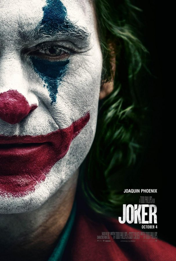 Joker+Movie+Review
