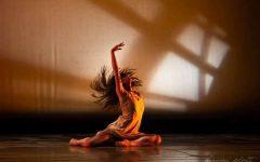 Artist Spotlight: Emilia Mieczykowski