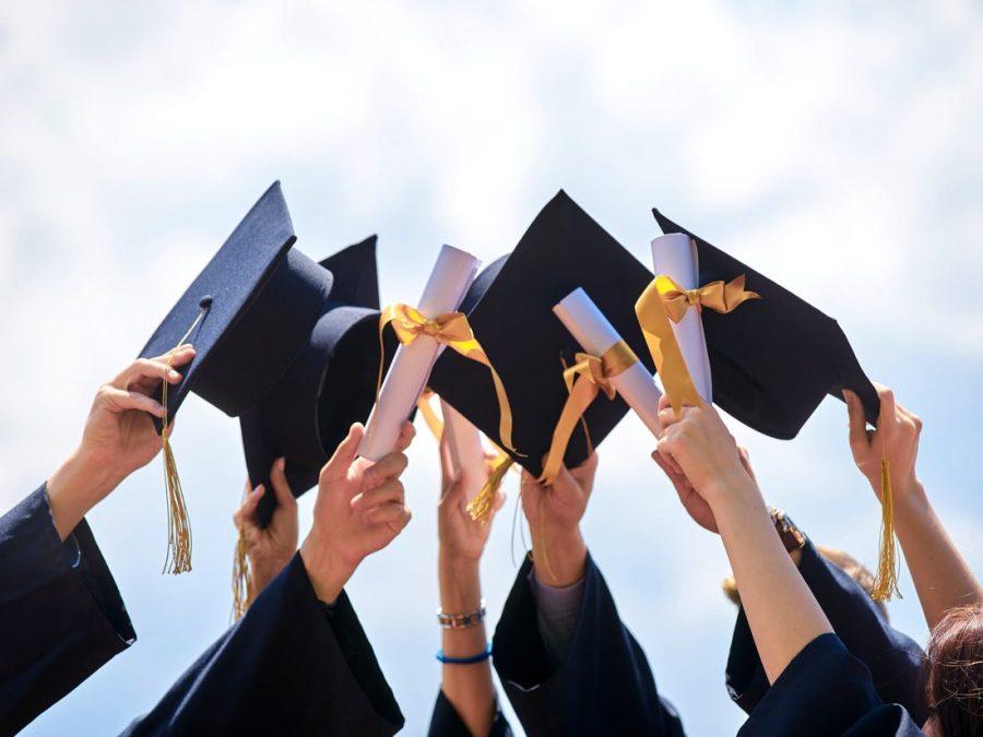 Freshman+Graduation+Requirements