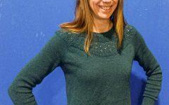 Mardi Dagley: Flipping to Coaching