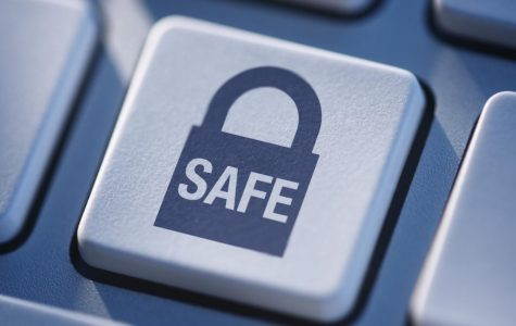 The Depth of School Online Monitoring