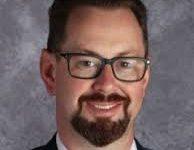 New Principal Who This?