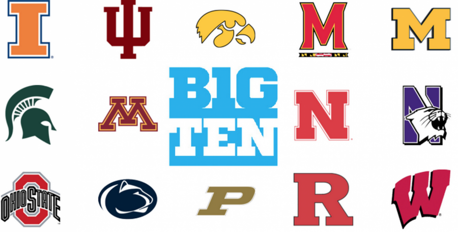 Cancellation reversed: How the Big Ten Changed Its Mind and Decided to Play Fall Football