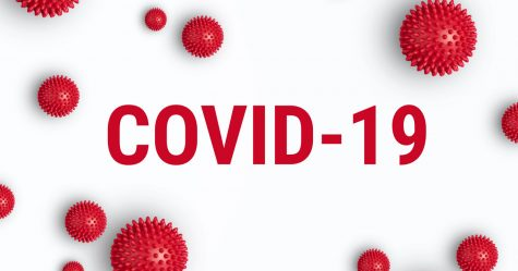 COVID-19 trial at West
