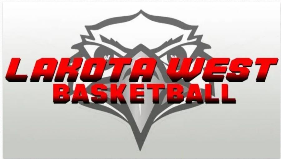 2021 Basketball Season