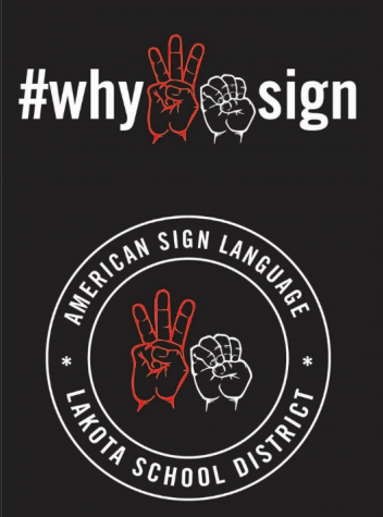 American Sign Language Club