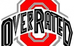 Why People Hate Ohio State