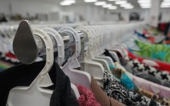 Rise in Thrifting: Harmless Trend or Threat to Low-Income Communities?