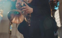 Gabe Pimental: Senior Spotlight