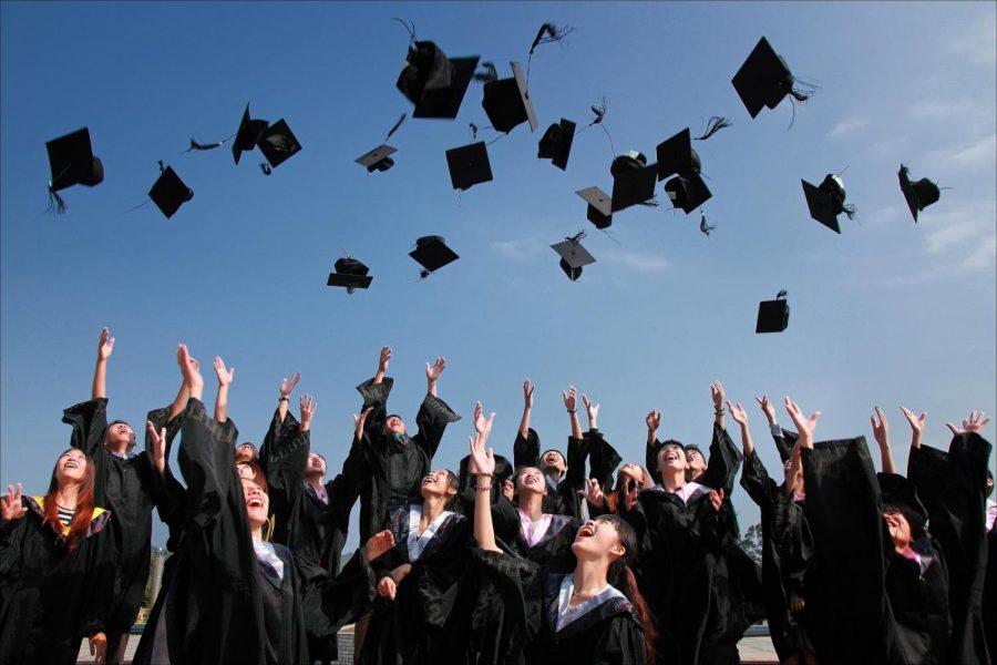 Early+Graduates