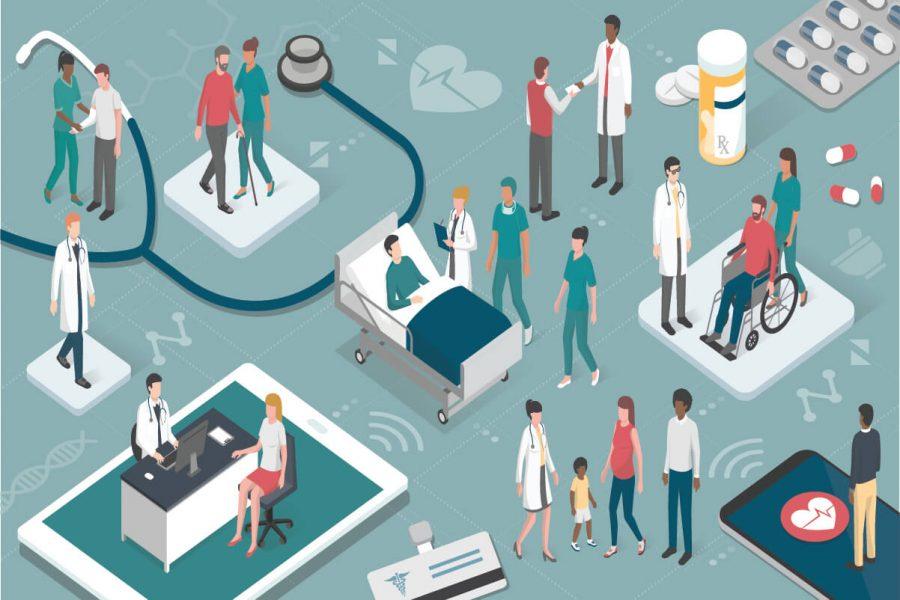 Healthcare+Reform