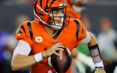 Packers @ Bengals Preview