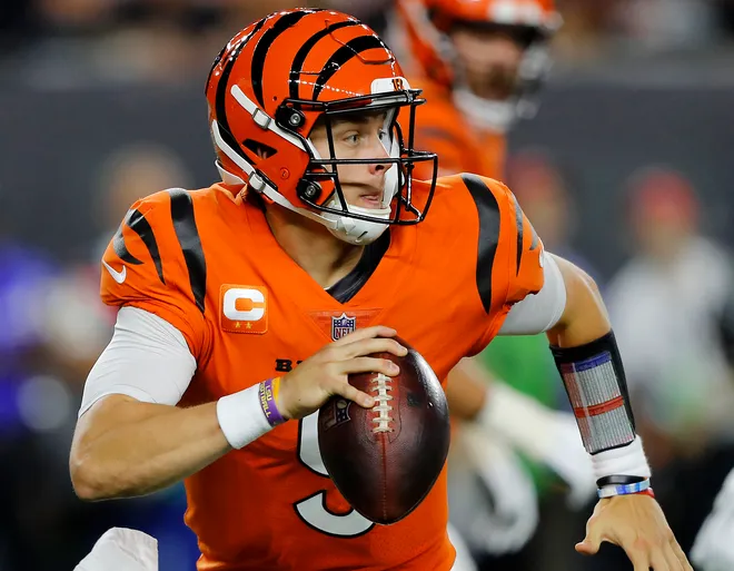 Packers+%40+Bengals+Preview